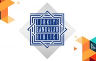 Şubat 2021 Türkiye Bankalar Birliği Risk Merkezi Aylık Bülteni