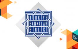 Eylül 2020 Banka, Çalışan ve Şube Sayıları