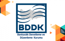 Nisan 2021 Haftalık Bankacılık Sektörü Verileri (Temel Gösterim)