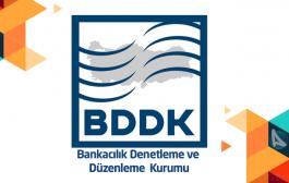 BDDK - Aktif Rasyosunun (AR) Revize Edilmesi Hakkında Kurul Kararı