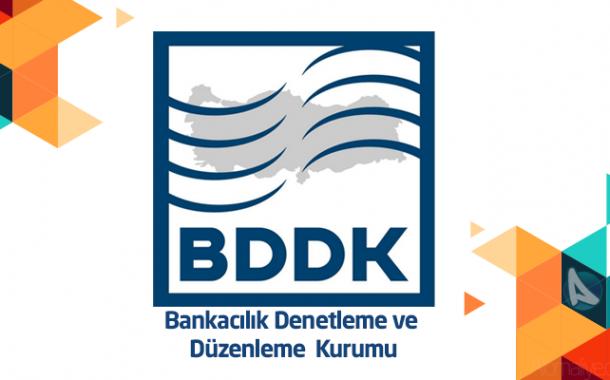 Nisan 2021 Türk Bankacılık Sektörünün Konsolide Olmayan Ana Göstergeleri