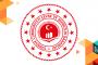 2021 Yılı Serbest Muhasebecilik, Serbest Muhasebeci Mali Müşavirlik ve Yeminli Mali Müşavirlik Asgari Ücret Tarifesi