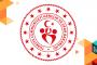 SGK Genel Yazı - Sosyal Sigorta İşlemleri Yönetmeliğinin 98 inci Maddesinde Yapılan Değişiklik