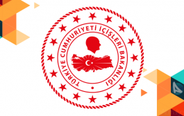 Türkiye Cumhuriyeti Kimlik Kartı Elektronik Kimlik Doğrulama Sistemi Yönetmeliği