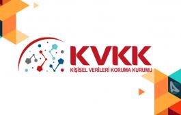 KVKK - Kişisel Verilerin Yurtdışına Aktarımı