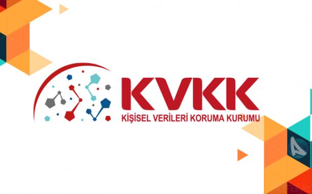 KVKK - Whatsapp Uygulaması Hakkında Yürütülen Re'sen İncelemeye İlişkin Kamuoyu Duyurusu