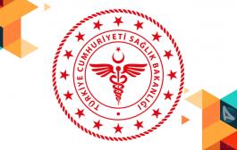 Ayakta Teşhis ve Tedavi Yapılan Özel Sağlık Kuruluşları Hakkında Yönetmelikte Değişiklik Yapılmasına Dair Yönetmelik