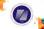 Türkiye Odalar ve Borsalar Birliği ile Odalar ve Borsalar Organ Seçimleri Hakkında Yönetmelikte Değişiklik Yapılmasına Dair Yönetmelik
