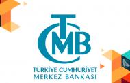 Döviz Pozisyonunu Etkileyen İşlemlerin Türkiye Cumhuriyet Merkez Bankası Tarafından İzlenmesine İlişkin Usul ve Esaslar Hakkında Yönetmelikte Değişiklik Yapılmasına Dair yönetmelik