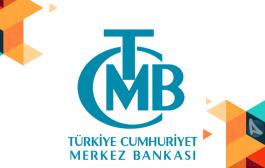 TCMB Faiz Oranları Duyurusu