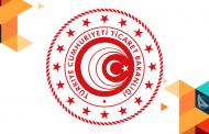 Hamiline Yazılı Pay Senetlerinin Merkezi Kayıt Kuruluşuna Bildirilmesi ve Kayıt Altına Alınması Hakkında Tebliğ