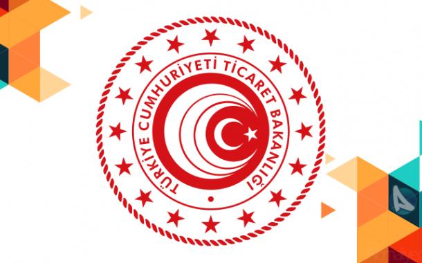 6102 Sayılı Türk Ticaret Kanununun Geçici 13 üncü Maddesinin Uygulanmasına İlişkin Usul ve Esaslar Hakkında Tebliğde Değişiklik Yapılmasına Dair Tebliğ