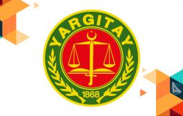 Yargıtay İçtihadı Birleştirme Büyük Genel Kurulunun E: 2019/2, K: 2020/3 Sayılı Kararı