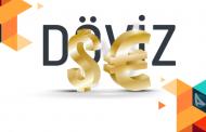 2020/3. Geçici Vergi Döneminde Uygulanacak Yabancı Para Değerleri ve Enflasyon Düzeltmesi