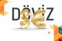 Ekim 2020 Dış Ticaret ve Şirket Verileri - Esnaf-Sanatkar-Kooperatif