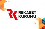 İşgücü Piyasasına Yönelik Centilmenlik Anlaşmaları Nedeniyle Türkiye Genelinde 32 Teşebbüs Hakkında Soruşturma Açıldı