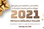31/12/2020 Tarihli ve 31351 (5. Mükerrer) Sayılı Resmi Gazetede Yayımlanan Mevzuat