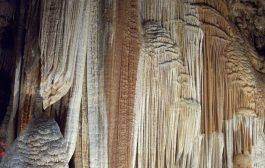 Hangi İlde Kaç Adet Mağara Olduğunu Biliyor musunuz?