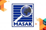 MASAK - SM, SMMM ve YMM Sektör Araştırma Raporu