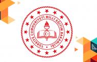 Millî Eğitim Bakanlığı Ortaöğretim Kurumları Yönetmeliğinde Değişiklik Yapılmasına Dair Yönetmelik