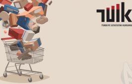 Enflasyon Rakamları Temmuz 2021 – TÜFE
