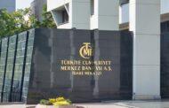 TCMB - Faiz Oranlarına İlişkin Basın Duyurusu