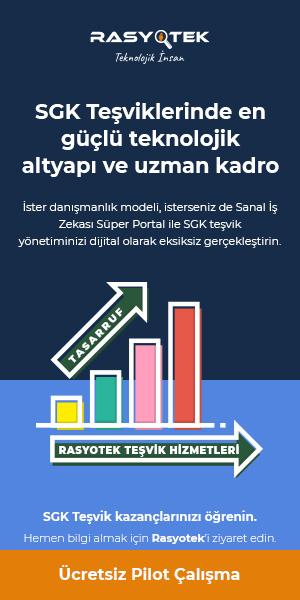 Rasyotek2