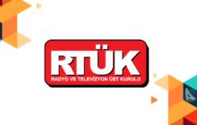 Radyo ve Televizyon Üst Kurulu Karasal Yayın Lisansı ve Sıralama İhalesi Usul ve Esasları Hakkında Yönetmelikte Değişiklik Yapılmasına Dair Yönetmelik