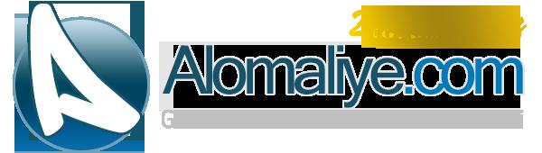 Alomaliye.com Güncel Mevzuat, Muhasebe, Ekonomi, Vergi, SGK Haberleri