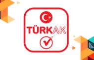 Türk Akreditasyon Kurumunca Uygulanacak Akreditasyon Kullanım Ücreti/ Payına Dair Tebliğ (TÜRKAK: 2021/1)